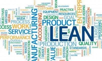 Le Lean, une culture payante à intégrer !