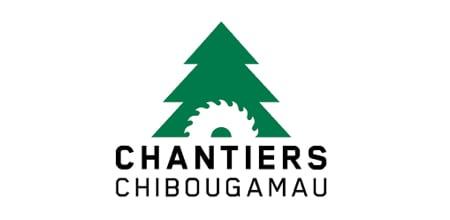 Chantier Chibougamau