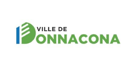 Ville de Donnacona