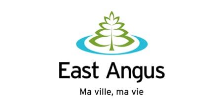 East Angus