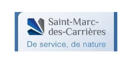 Saint-Marc-des-Carrières