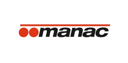 Manac